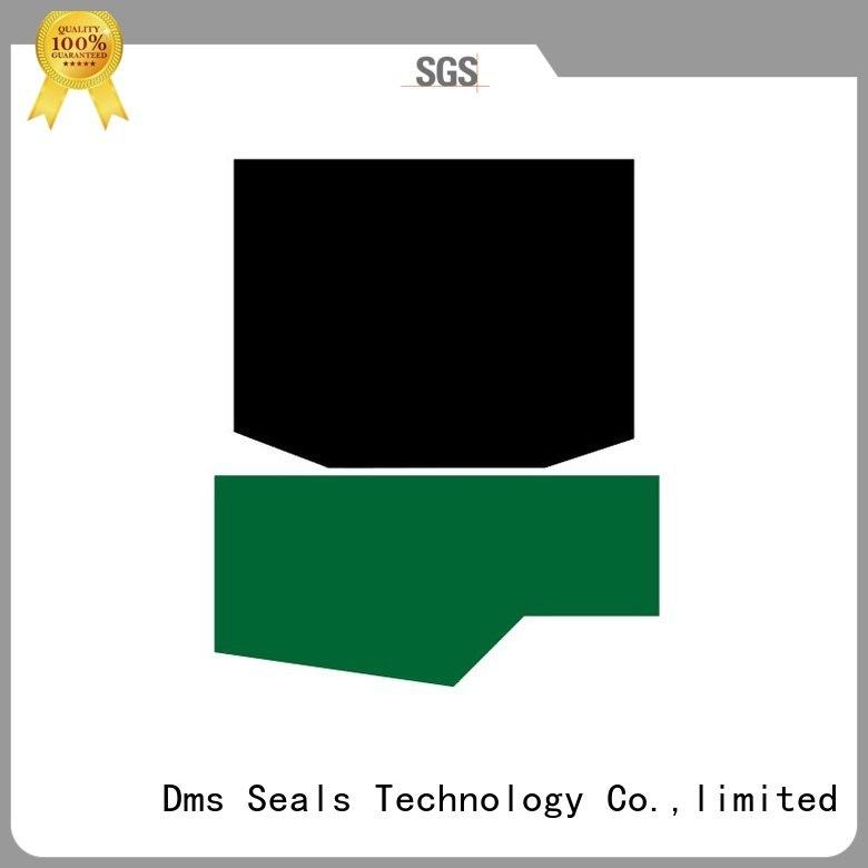 rod seal rod seals nbrfkm hydraulic DMS Seal Manufacturer company