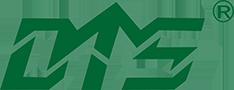 Logo|o-ring seal,oil seal manufacturer-dmsseals.com