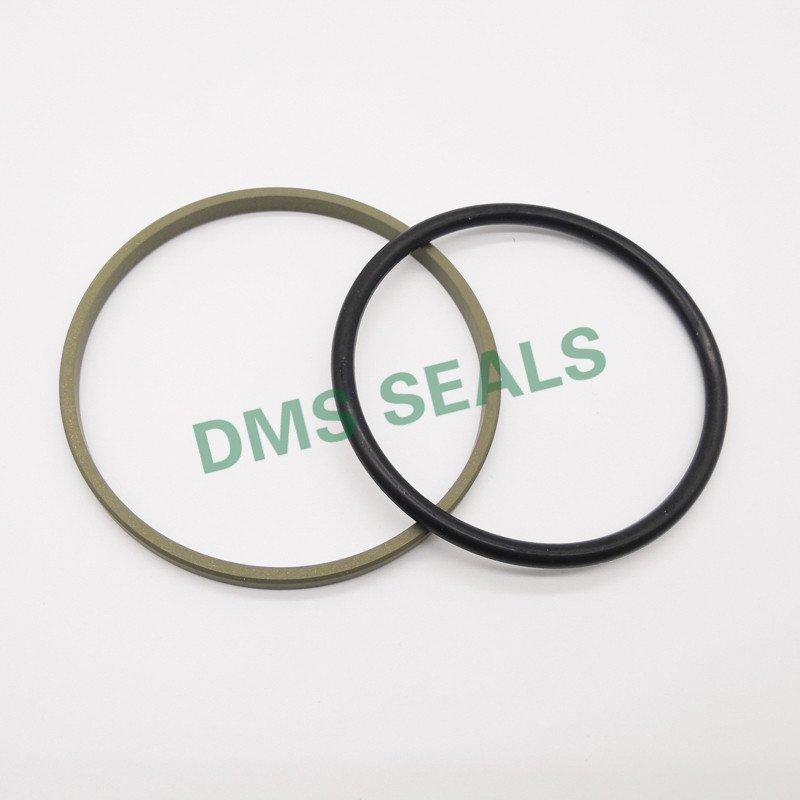 DMS Seal Manufacturer Array image126