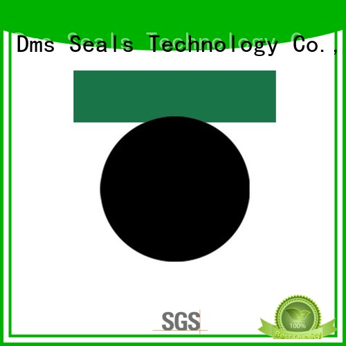 Wholesale oring piston piston seals DMS Seal Manufacturer Brand