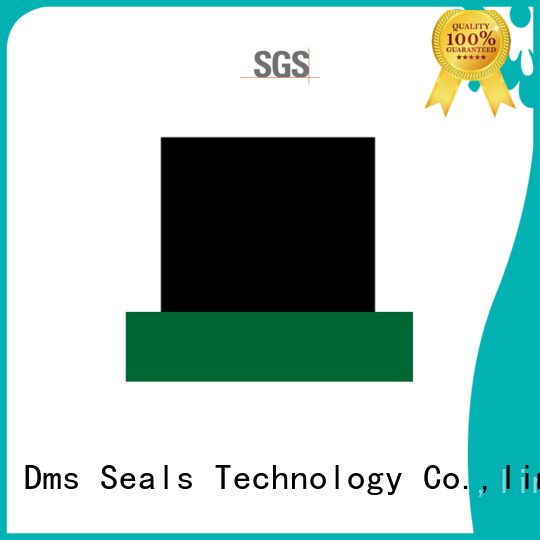 hydraulic rod seals oring seal rod seals manufacture