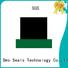 nbrfkm hydraulic rod seals ptfe seal DMS Seal Manufacturer Brand