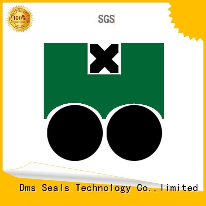 Wholesale oring piston seals DMS Seal Manufacturer Brand