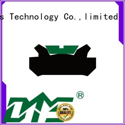 hydraulic oring pneumatic piston seals DMS Seal Manufacturer Brand