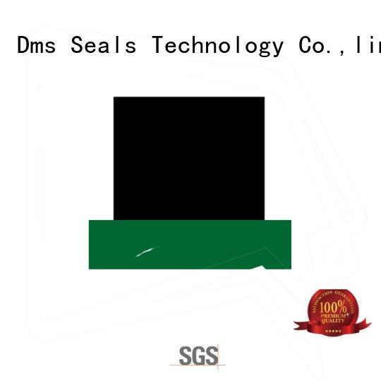 hydraulic rod seals hydraulic DMS Seal Manufacturer Brand