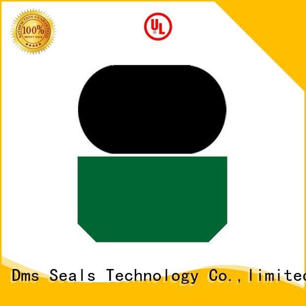 nbrfkm DMS Seal Manufacturer hydraulic rod seals