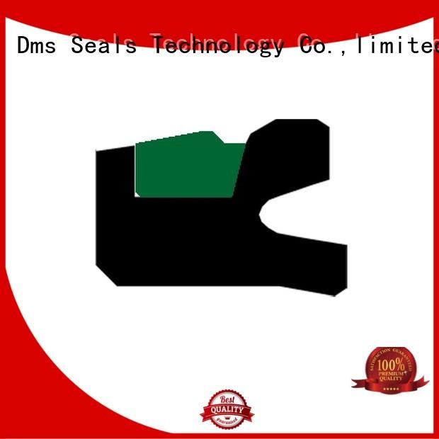 seal piston piston seals oring DMS Seal Manufacturer Brand company