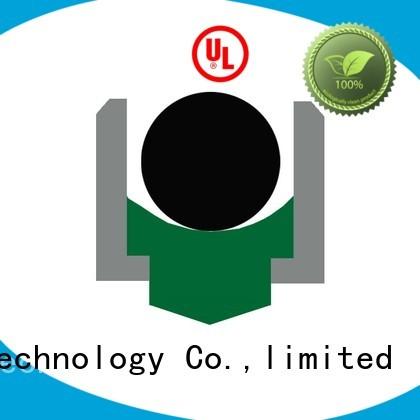 DMS Seal Manufacturer Brand nbrfkm rotary ptfe rotary shaft seals