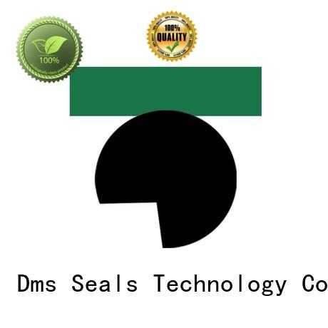 pneumatic piston seals seal piston seals ptfe company
