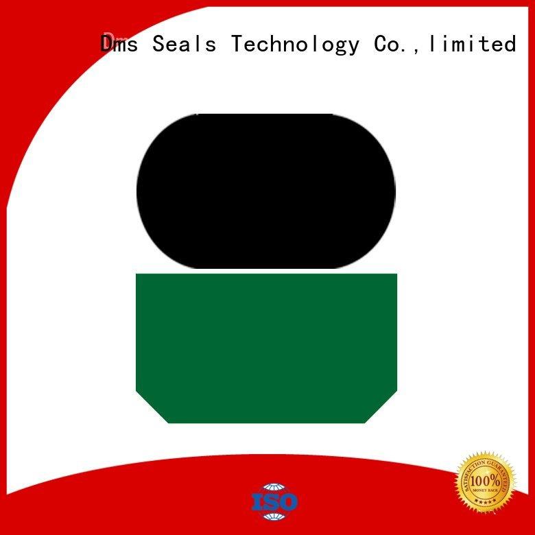 DMS Seal Manufacturer oring rod hydraulic hydraulic rod seals nbrfkm