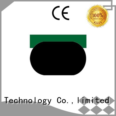 seal piston seals nbrfkm piston DMS Seal Manufacturer company