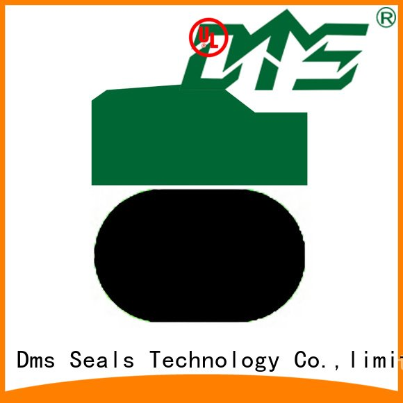oring pneumatic piston seals DMS Seal Manufacturer Brand