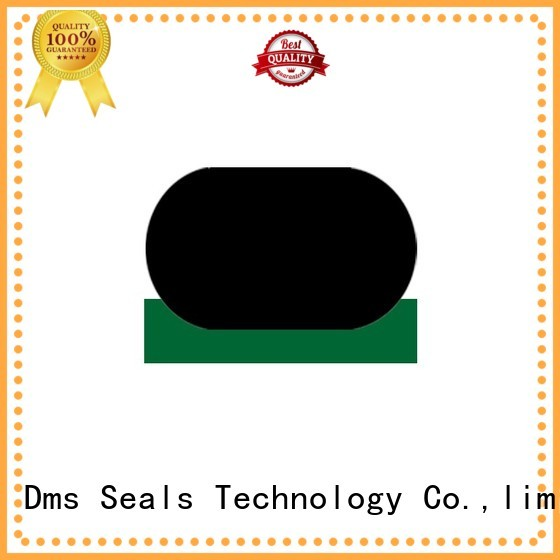 hydraulic rod seals seal rod seals rod company