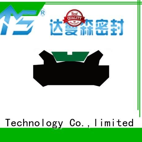 oring hydraulic nbrfkm DMS Seal Manufacturer Brand piston seals