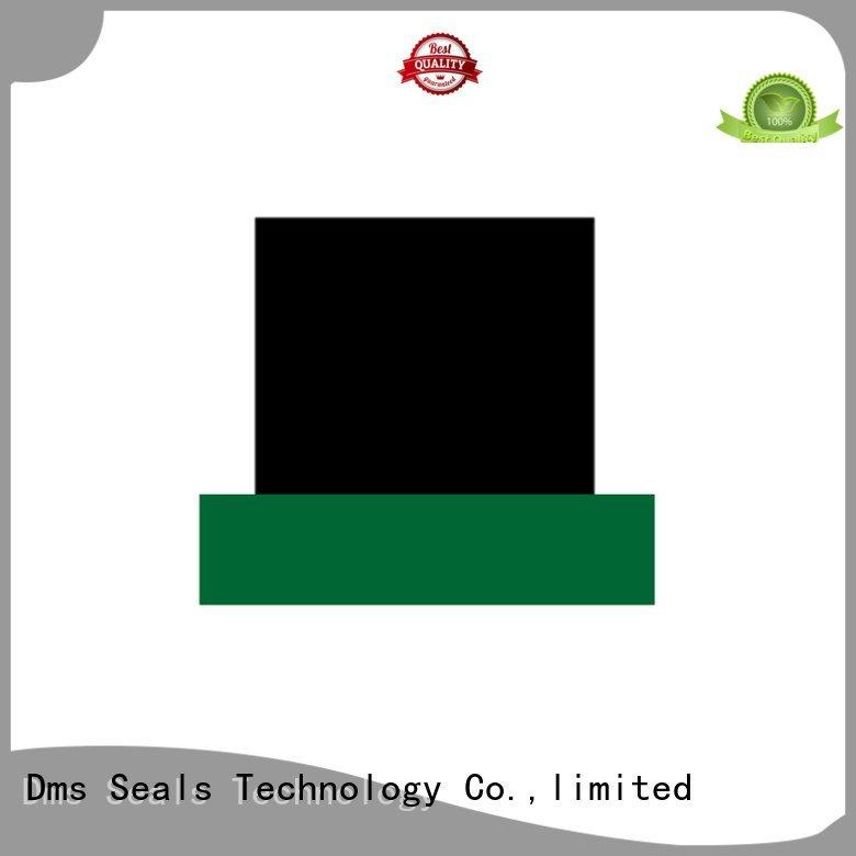 rod nbrfkm hydraulic rod seals DMS Seal Manufacturer