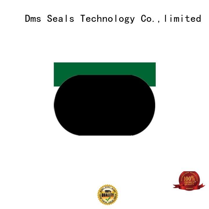 DMS Seal Manufacturer Brand oring piston seal custom pneumatic piston seals