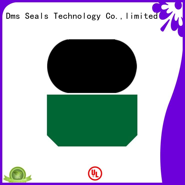 hydraulic rod seals hydraulic rod seals oring company
