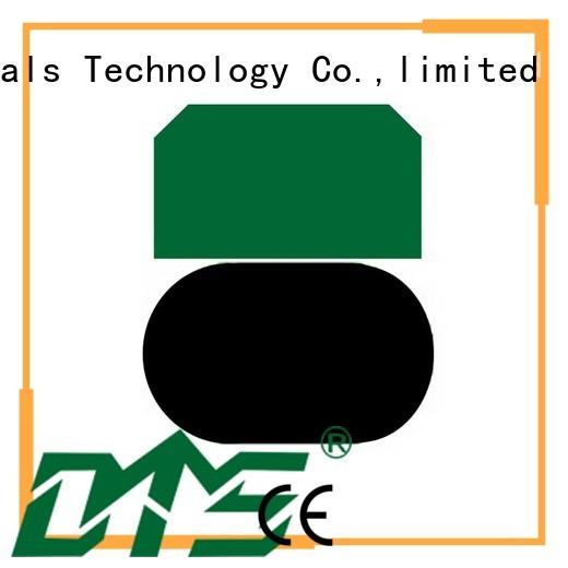 DMS Seal Manufacturer Brand nbrfkm piston oring piston seals