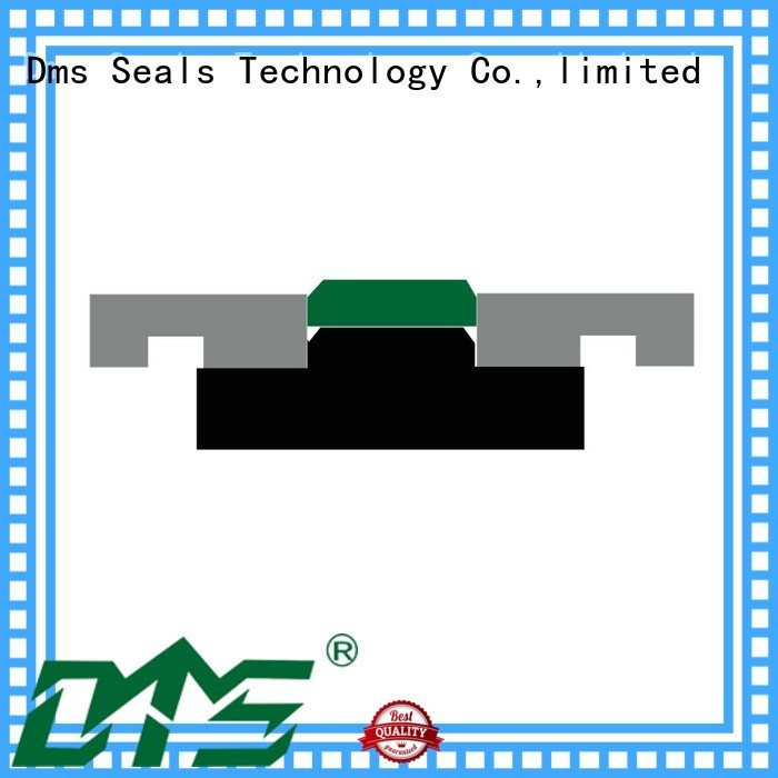 pneumatic piston seals nbrfkm piston piston seals manufacture