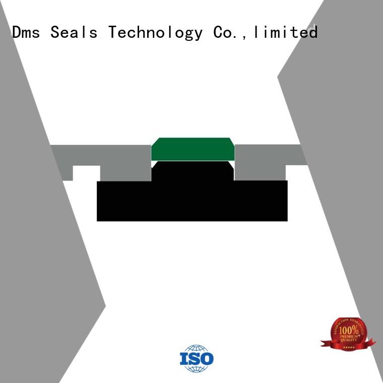 pneumatic piston seals piston hydraulic Bulk Buy oring DMS Seal Manufacturer