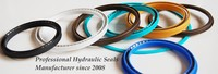 Hydraulic Seals Manufacturer