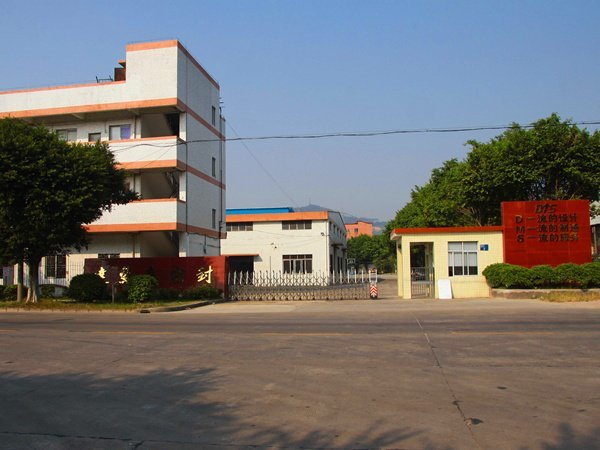 Hydraulic Seals Factory