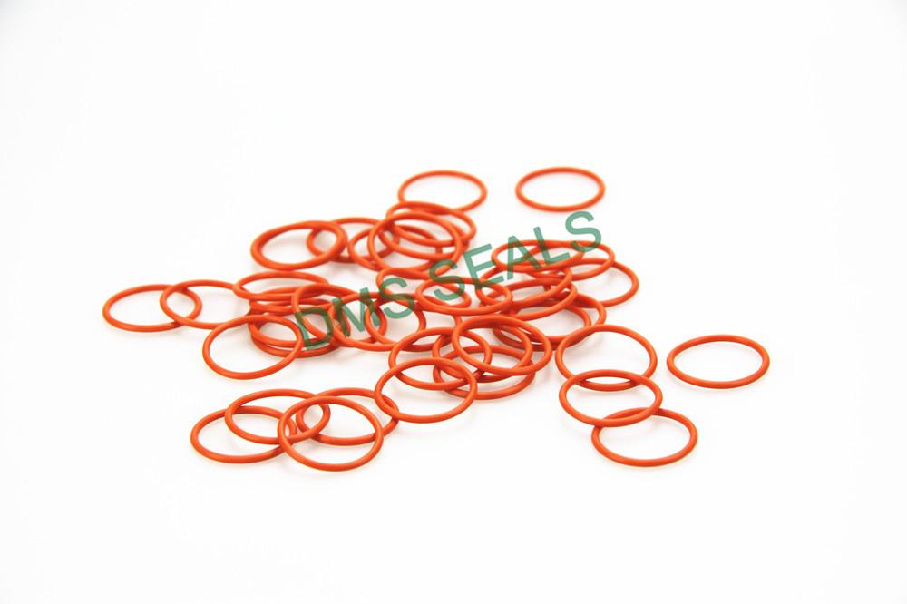 DMS Seal Manufacturer-O-ring Material | News On Dms Seal Manufacturer