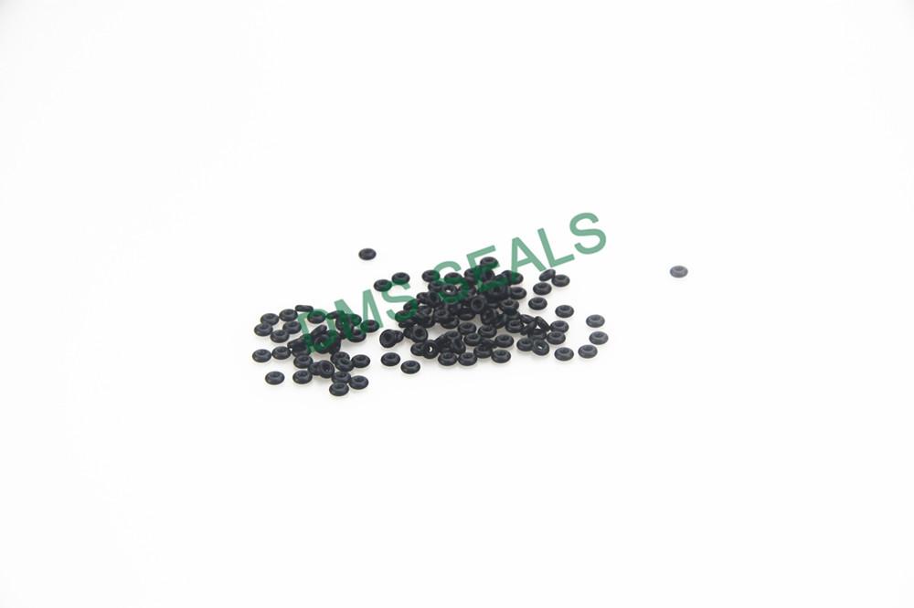 DMS Seal Manufacturer-O-ring Material | News On Dms Seal Manufacturer-1
