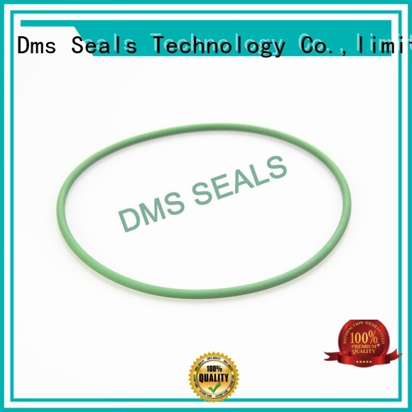 seal oring hydraulic o-ring seal DMS Seal Manufacturer Brand