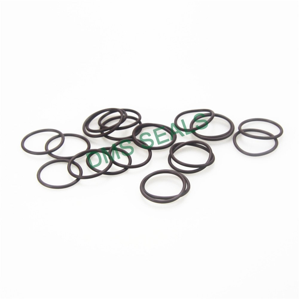 FKM FPM VITON high temperature O-Ring