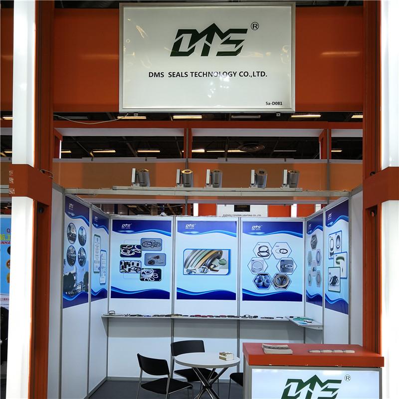 DMS Seal Manufacturer Array image170