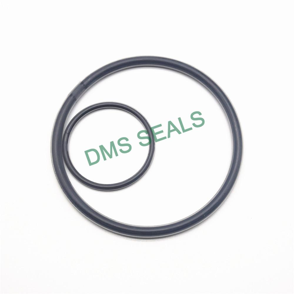 DMS Seal Manufacturer Array image176