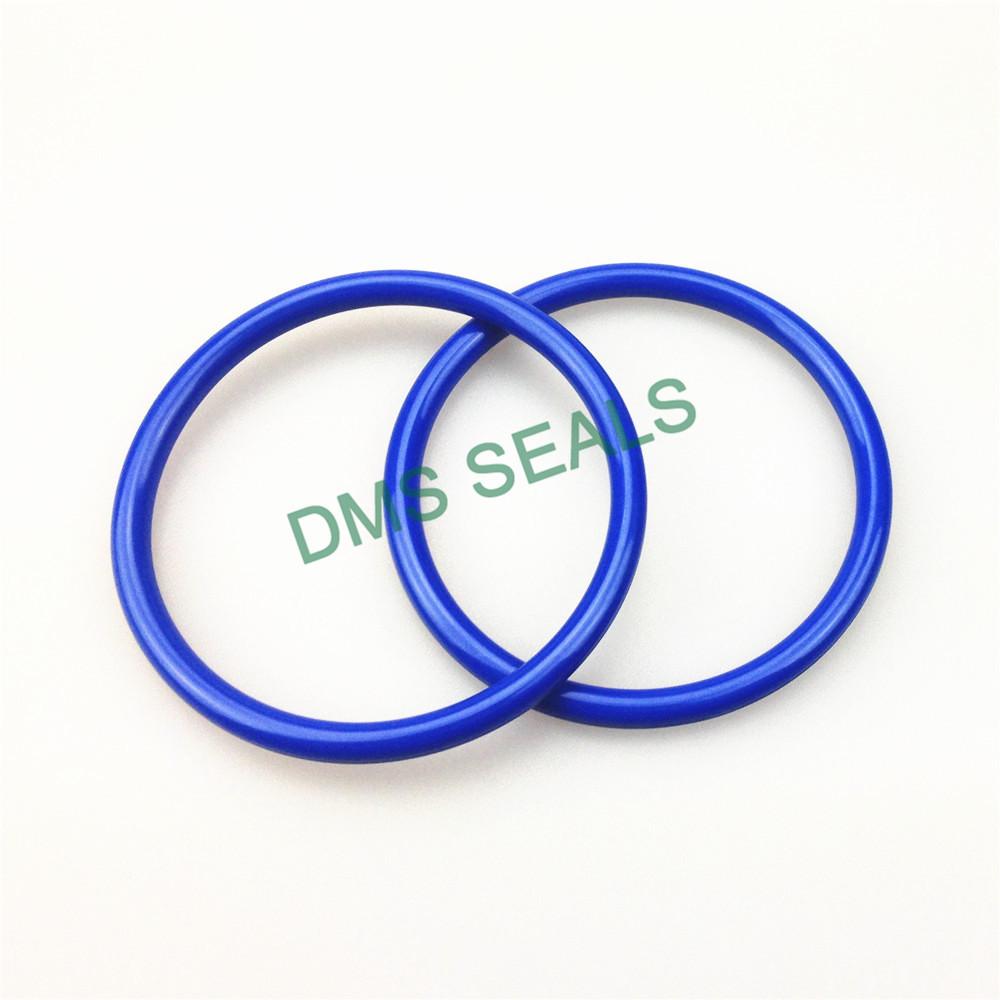 Polyurethane PU O-Ring