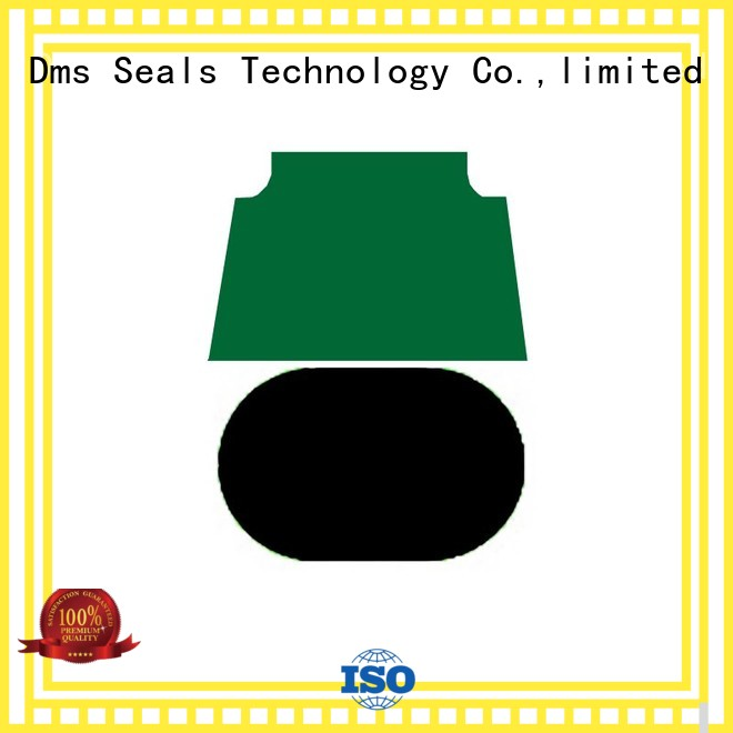 pneumatic piston seals piston oring piston seals nbrfkm company