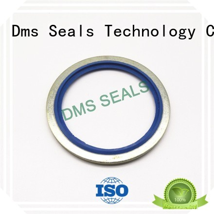 metric bonded seals hydraulic spring seal bonded seals manufacture