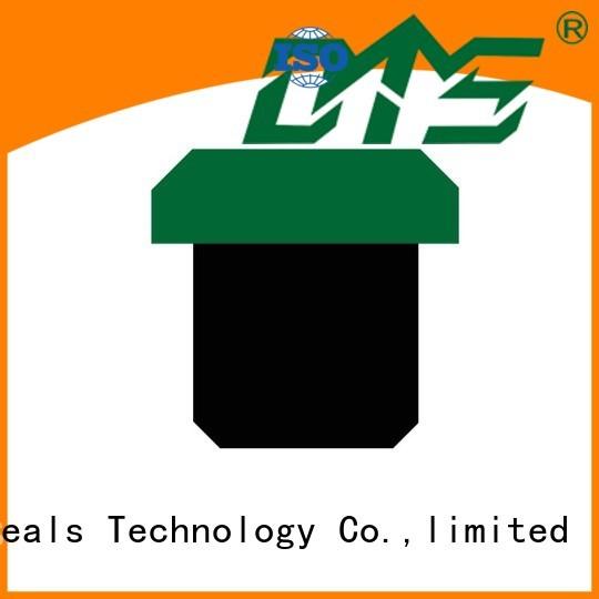 pneumatic piston seals hydraulic ptfe seal Warranty DMS Seal Manufacturer