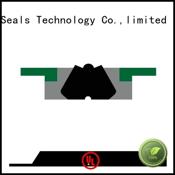 pneumatic piston seals oring piston seals nbrfkm company
