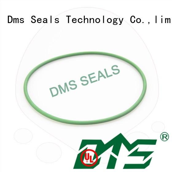 oil seal ring seal o-ring seal DMS Seal Manufacturer Brand
