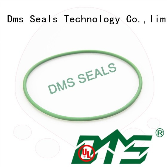 DMS Seal Manufacturer Brand hydraulic oring o-ring seal seal factory