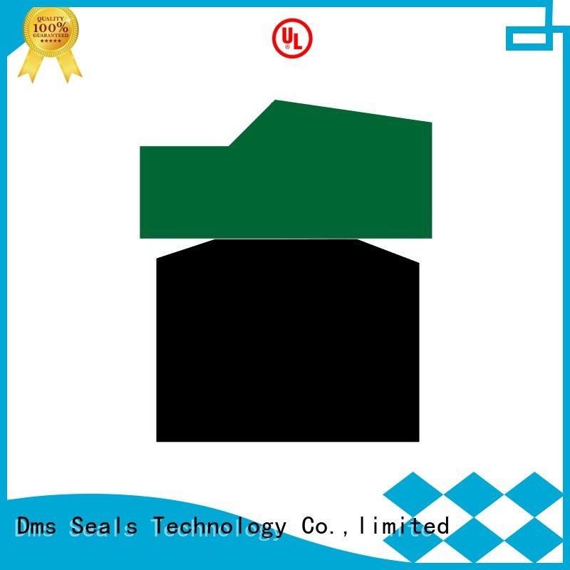 DMS Seal Manufacturer Brand piston pneumatic piston seals seal supplier