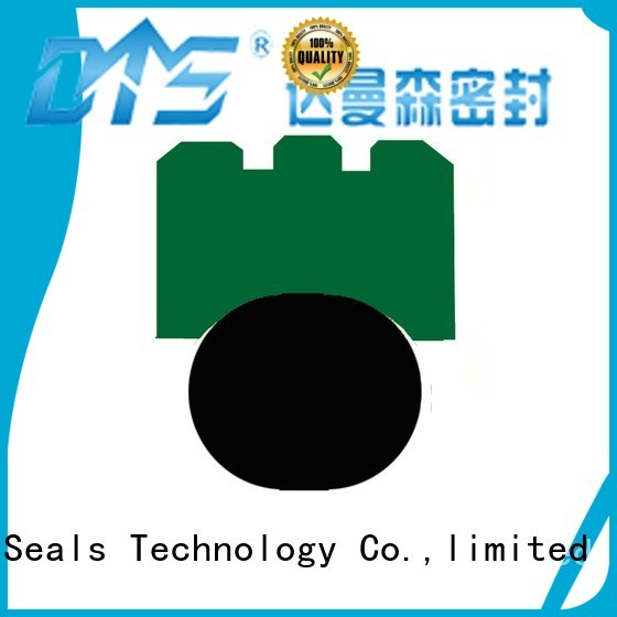 oring nbrfkm DMS Seal Manufacturer Brand rotary seals
