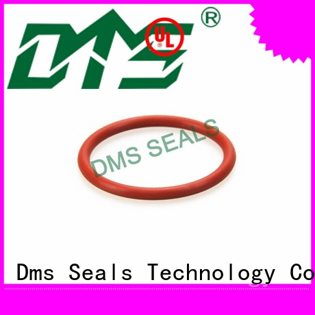spring hydraulic o-ring seal seal DMS Seal Manufacturer