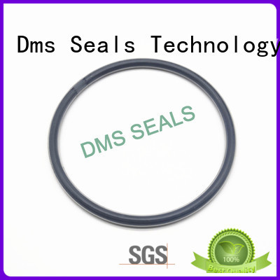 oil seal ring hydraulic DMS Seal Manufacturer Brand o-ring seal
