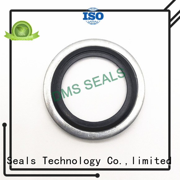 metric bonded seals oring ptfe bonded seals spring company