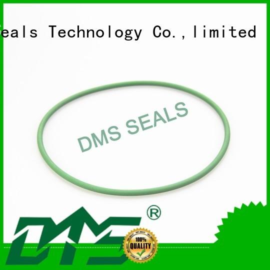 oil seal ring oring o-ring seal seal company