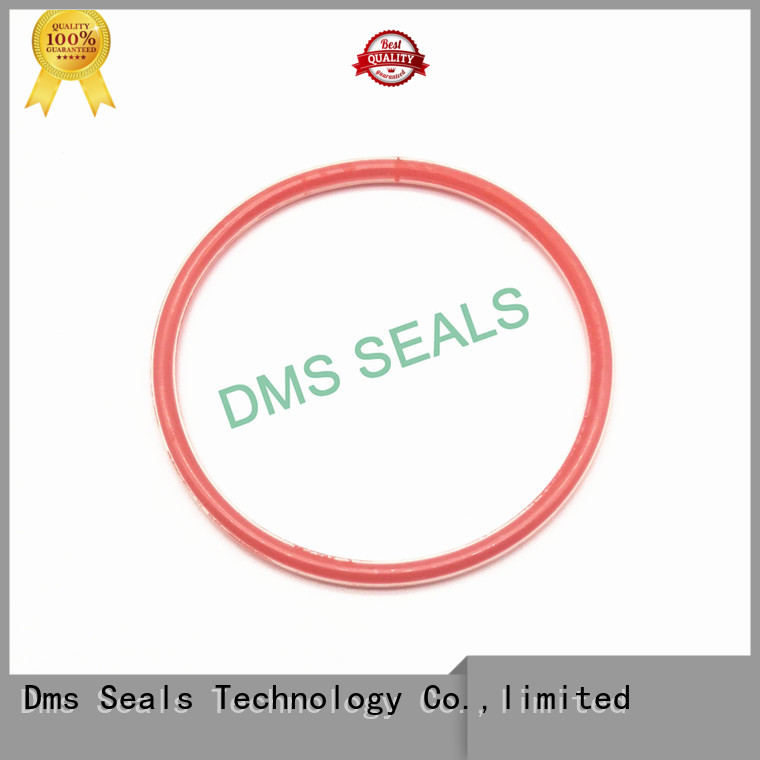 DMS Seal Manufacturer Brand oring seal oil seal ring