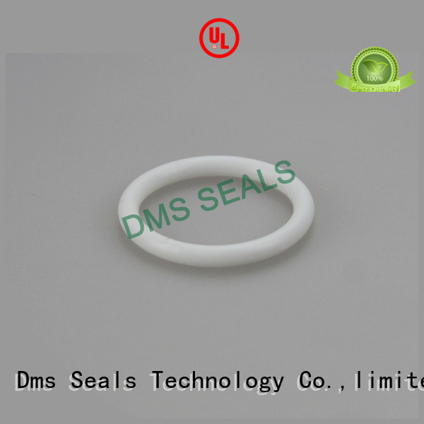 Wholesale hydraulic o-ring seal DMS Seal Manufacturer Brand